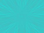 Interference Pattern Image