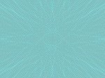 Interference Pattern Image.