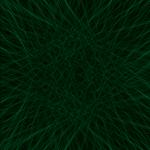 Inteference Pattern image