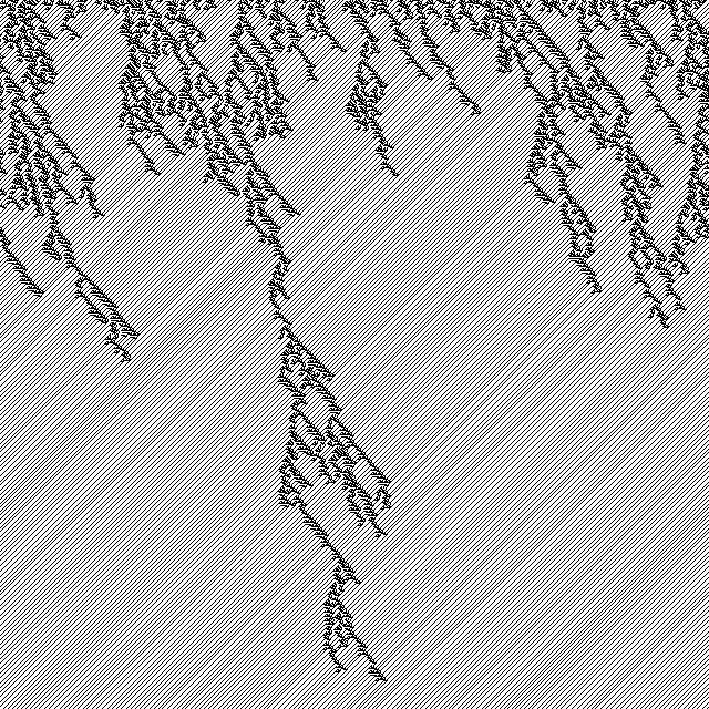 autom-1273091721