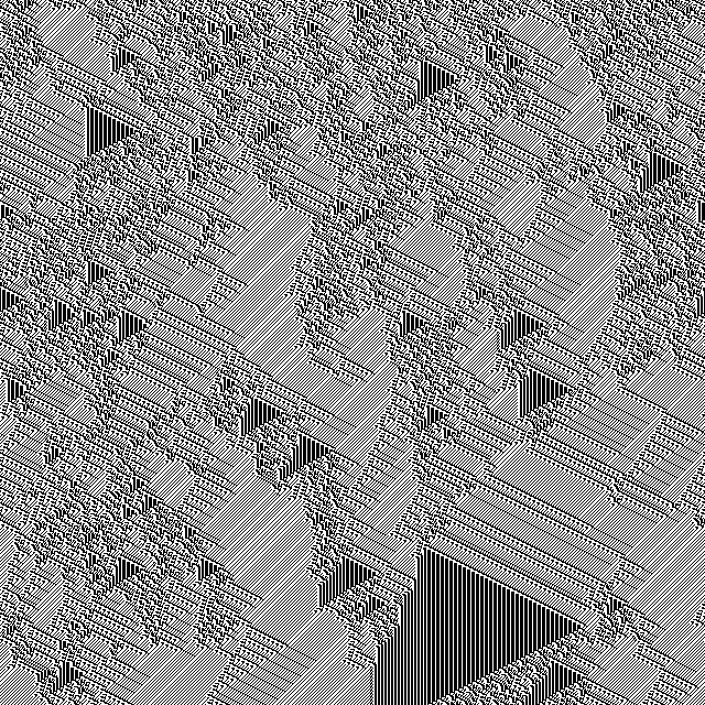 autom-1574524051